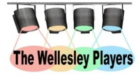 The Wellesley Players