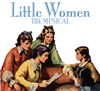 Little Women, The Musical