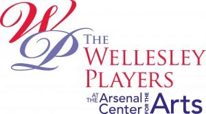 WP_Logo_ArsenalCenter